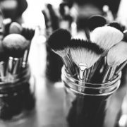 image-makeup-brushes