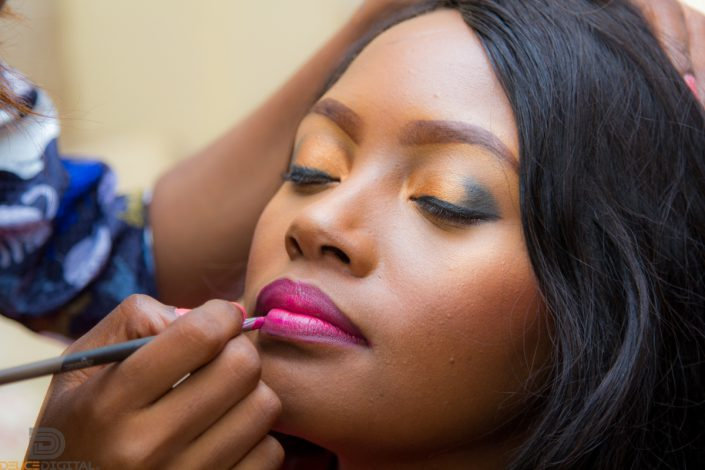 image-make-up-african-american-woman