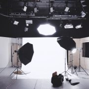 image-photo-studio